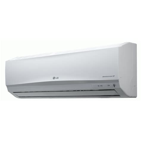 Ac Lg lg appliances lg air conditioners split ac cool inverter air conditioner 1 0hp