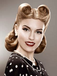 hairstyles for women in late 40s 1000 images about late 50s early 60s fashion on pinterest