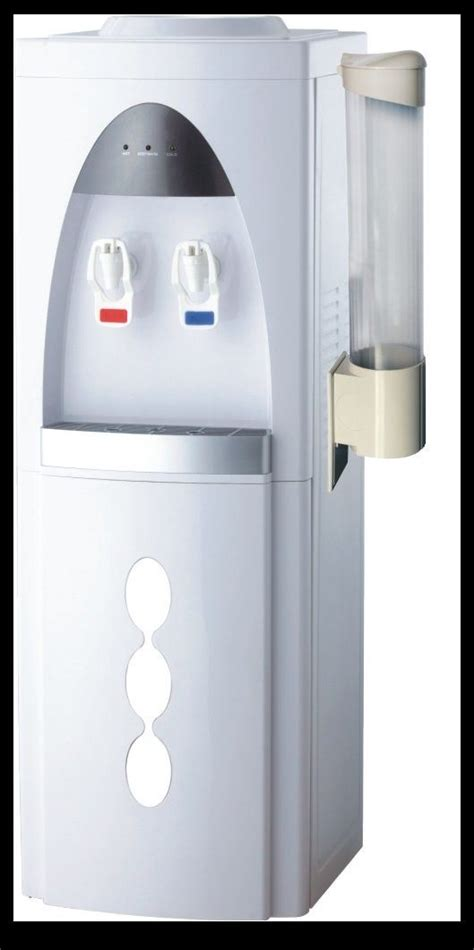 Water Dispenser With Cup Holder china vertical water dispenser with cup holder kk wd 14 photos pictures made in china