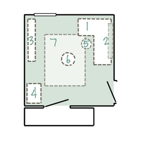 craft room layout designs 301 moved permanently