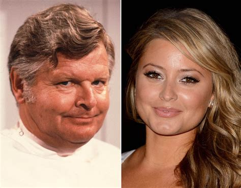 Benny Hill Valance valance and benny hill are cousins removed relatives pictures