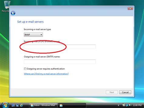smtp gmail porta gmail smtp outgoing server port