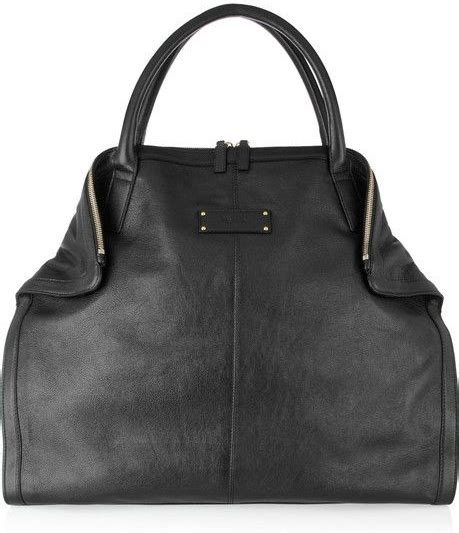 Designer Handbags That Are Named After Or Places by Top 11 Designer Made Handbags For By Leading Brands