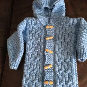 artesano knitting patterns zest in artesano aran knitting patterns loveknitting
