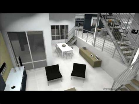 winner kitchen design software modern kitchen design 3d animation award winning kitchen