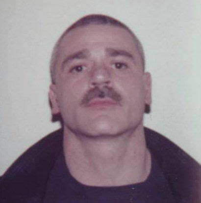 judge orders new trial for george perrot, springfield man