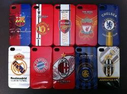 Manchester United With Design 0038 Casing For Iphone 7 Hardcase wts iphone 4g cases gameaxis forums