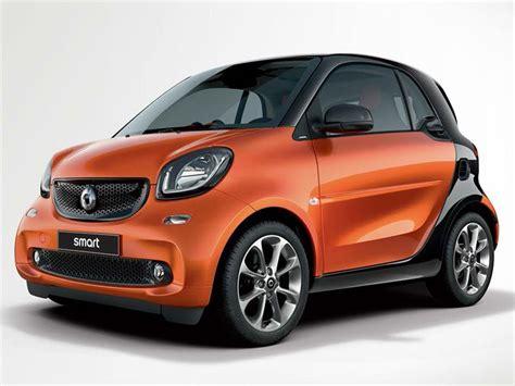 auto mobili de smart fortwo nuevos 0km precios cat 225 logo y cotizaciones