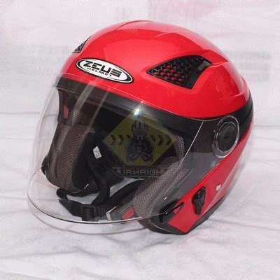 Helm Zeus buy products from china wholesalers at vipava weine de
