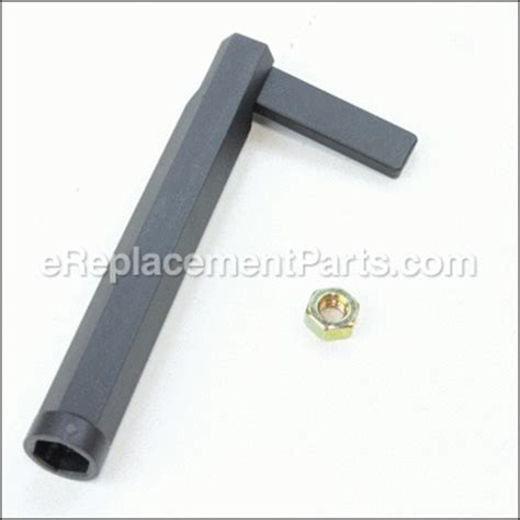 Delta Faucet Tool by Delta Faucet 16955 Sssd Dst Parts List And Diagram