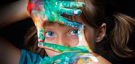 imagenes artisticas que son 191 por qu 233 es importante la educaci 243 n art 237 stica el aula