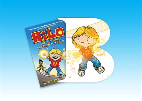 hilo book 1 the boy who crashed to earth brightly s book club for hilo the boy who crashed