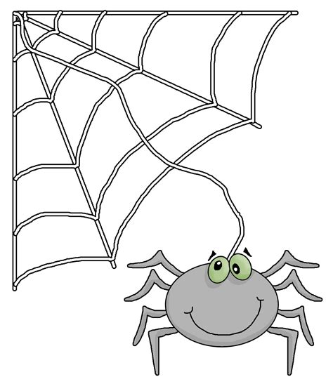 coloring page of water spout itsy bitsy spider clip art black and white www pixshark