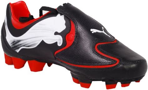 football shoes with studs black moulded studs s football shoes 8 5 us