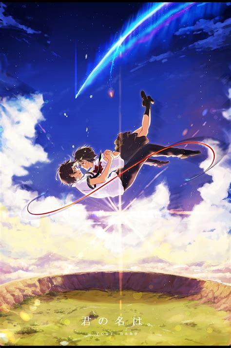 film anime a voir les 903 meilleures images du tableau manga anim 233 sur