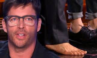 american idols harry connick jr calls alex prestons