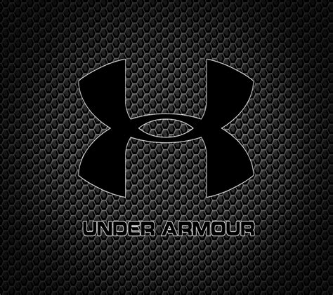 wallpaper iphone 6 under armour under armour wallpapers wallpaper cave