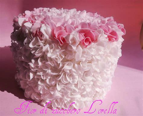 fiori in pdz fior di zucchero by lorella magni 2012 03 04