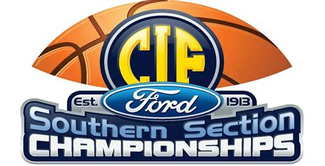 Cif Southern Section Coaches Wanted by 2016 Basketball Finals Schedule Cif Southern Section