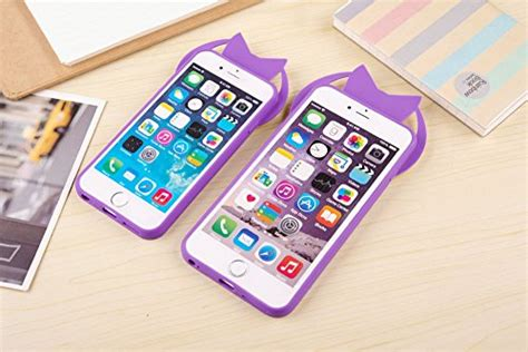 Iphone 6 Plus Soft Moon Free 2pcs Colour Flim 1 iphone 6 plus maxbomi 3d japanese