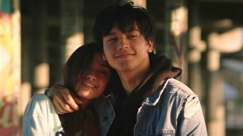 film surat cinta untuk starla pekanbaru surat cinta untuk starla the movie 2017 movies film