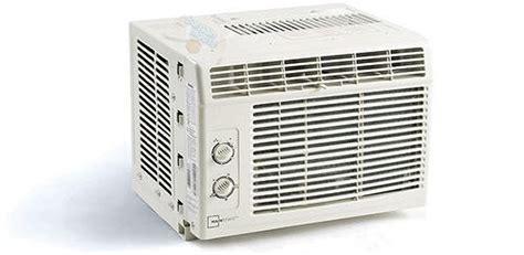 walmart air conditioners canada mainstays air conditioner walmart canada for 98