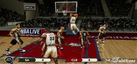 nba 2k10 apk 301 moved permanently
