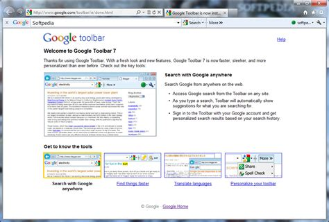 google toolbar toolbar download driverlayer search engine