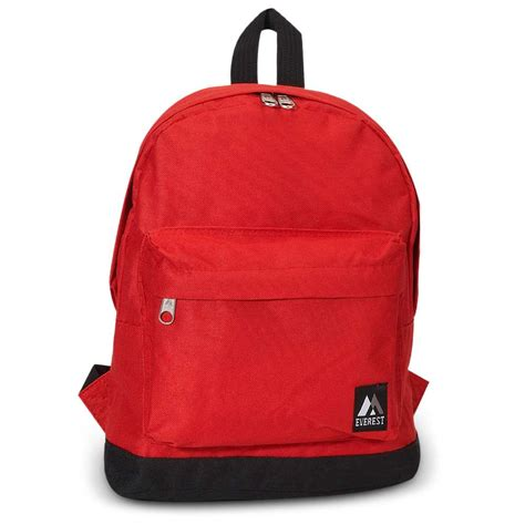 Book Stuff On Handbagcom by Junior Backpack School Backpack
