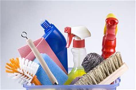 matratzen sauber machen putztipps richtig saubermachen und putzen