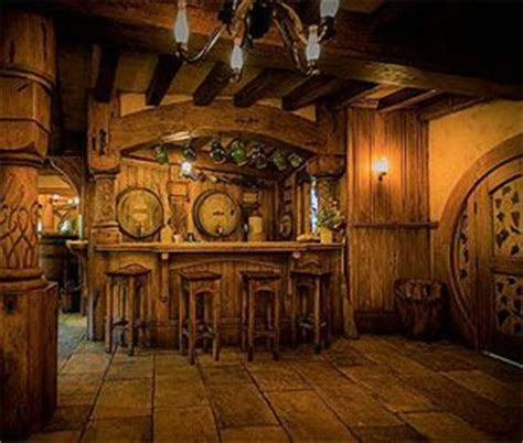 fairy hill boat of garten 1000 images about bag end and the shire on pinterest