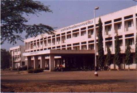 Mba Government Colleges In Sangli by Gender In Education