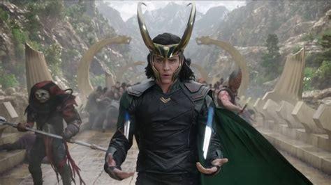 adegan film jigsaw tom hiddleston terlihat di lokasi syuting avengers 4 ada
