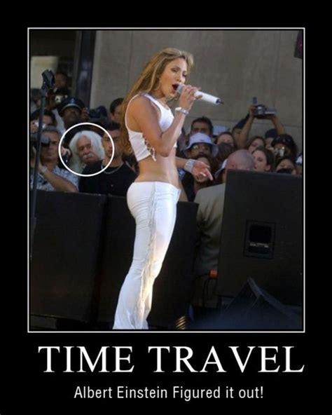 Time Travel Meme - motivational poster time travel time travel pinterest