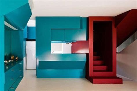 Soflens New Look Playful Blue 42 best white and blues images on interior