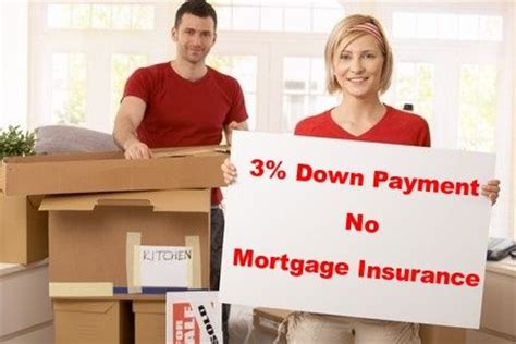 16 best images about loan programs on home