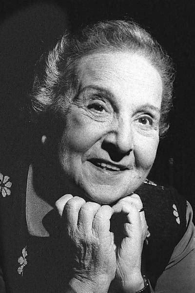 Aos 94 anos, autora Tatiana Belinky morre em São Paulo