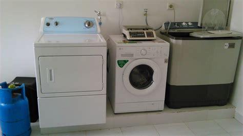 Mesin Cuci Untuk Laundry apa saja mesin untuk usaha laundry mesin laundry