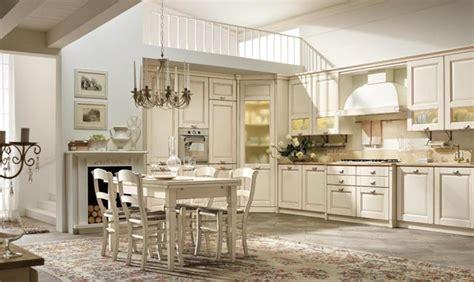 Kitchen Window Curtains Ikea Amica Mobilier Si Decoratiuni Brasov