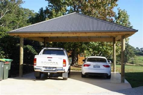 Car Port Ideas by Carport Plans Ideas Images
