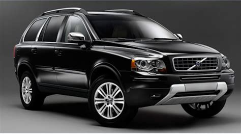 auto repair manual free download 2008 volvo xc90 head up display volvo xc90 2007 2008 2009 2010 2011 repair manual