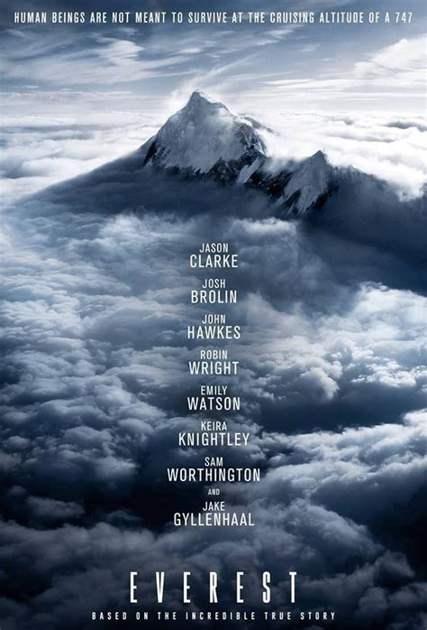 film everest based on book have you watched these 5 movies on mount everest