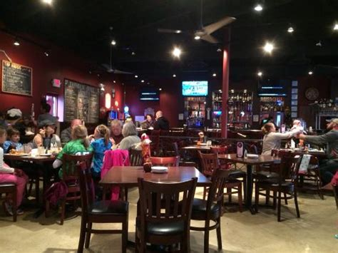 tap house grill tap house grill lemont