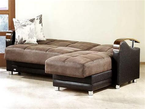 l shaped sofa for small spaces l shaped sofa for small spaces home design ideas