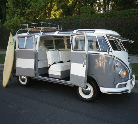 new volkswagen bus electric 100 new volkswagen bus electric 1965 volkswagen bus