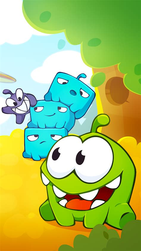 cut the rope 2 apk cut the rope 2 apk android puzzle