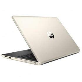 Hp 14 Bw003au laptop notebook harga murah jakartanotebook