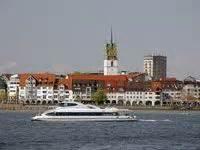 Wohnung Friedrichshafen Mietwohnung Friedrichshafen Bei