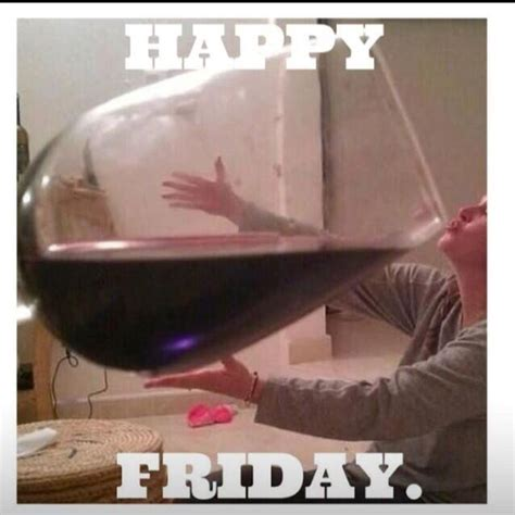 Wine Glass Meme - large wine glass memes