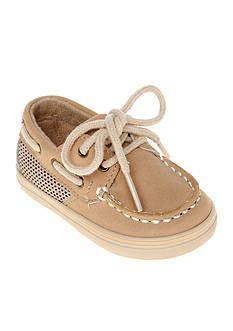 french toast jacob boys boat shoes boys kids belk